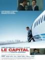 Capital 2012