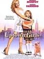 Uptown Girls 2003