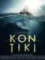 Kon-Tiki 2012