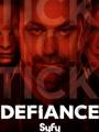 Defiance 2013