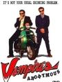 Vampires Anonymous 2003