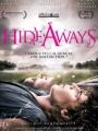 Hideaways  2011
