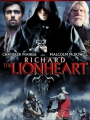 Richard the Lionheart 2013