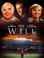 Will 2011