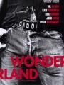 Wonderland 2003