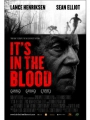 It's in the Blood 2012