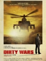 Dirty Wars 2013