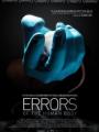 Errors of the Human Body 2012