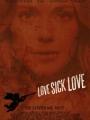 Love Sick Love 2012