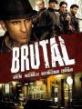 Brutal 2012
