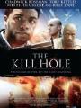 The Kill Hole 2012
