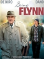 Being Flynn 2012