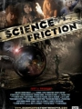 Science Friction 2012