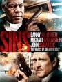 Sins Expiation 2012