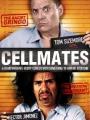 Cellmates 2011