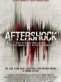 Aftershock 2012