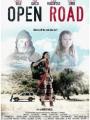 Open Road 2013