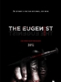 The Eugenist 2013