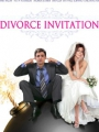 Divorce Invitation 2012