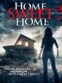 Home Sweet Home 2012
