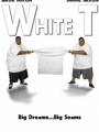 White T 2013