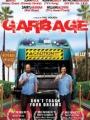 Garbage 2013