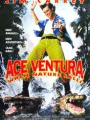 Ace Ventura: When Nature Calls 1995