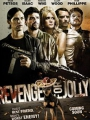 Revenge for Jolly! 2012