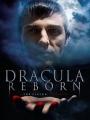 Dracula: Reborn 2012