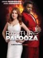 Rapture-Palooza 2013