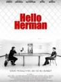 Hello Herman 2012