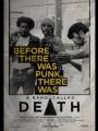 A Band Called Death 2012
