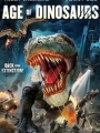 Age of Dinosaurs 2013