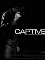 Captive 2013