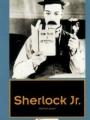 Sherlock Jr. 1924