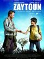 Zaytoun 2012