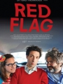Red Flag 2012