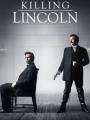 Killing Lincoln 2013