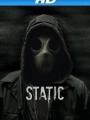 Static 2012