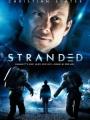 Stranded 2013