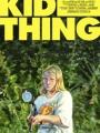 Kid-Thing 2012