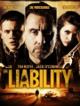 The Liability 2012