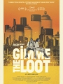 Gimme the Loot 2012