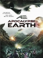AE: Apocalypse Earth 2013