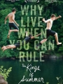 The Kings of Summer 2014