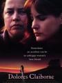 Dolores Claiborne 1995