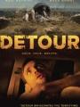 Detour 2013