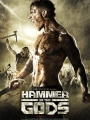 Hammer of the Gods 2013