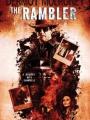 The Rambler 2013
