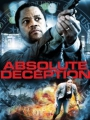 Absolute Deception 2013